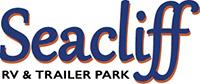 Seacliff Center