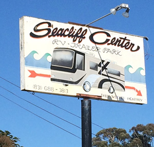 seacliff-sign